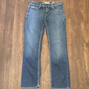 BKE Aiden jeans, 32R